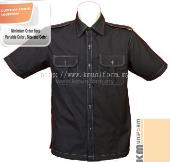 KM Uniform Office & F1 Uniform (1)