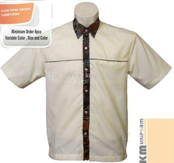 KM Uniform Office & F1 Uniform (11)