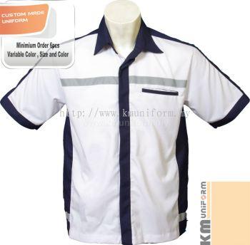 KM Uniform Office & F1 Uniform (13)