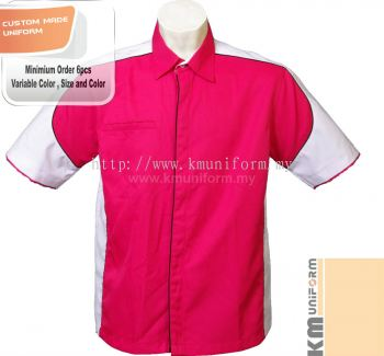 KM Uniform Office & F1 Uniform (17)