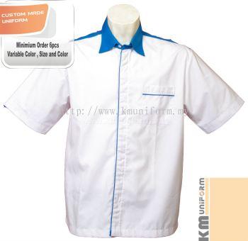 KM Uniform Office & F1 Uniform (21)