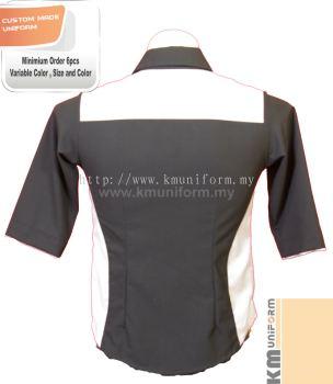 KM Uniform Office & F1 Uniform (4)