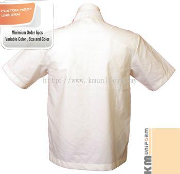 KM Uniform Office & F1 Uniform (6)