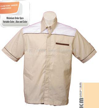 KM Uniform Office & F1 Uniform (7)