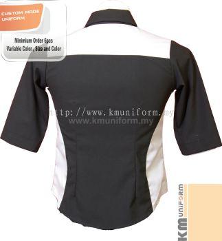 KM Uniform Office & F1 Uniform (26)