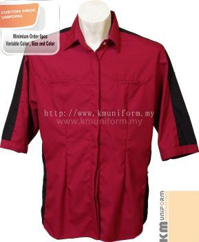 KM Uniform Office & F1 Uniform (29)