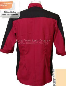 KM Uniform Office & F1 Uniform (30)