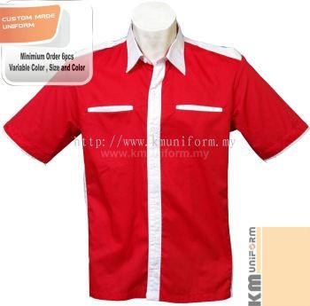 KM Uniform Office & F1 Uniform (31)