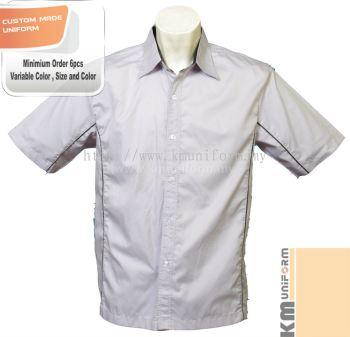 KM Uniform Office & F1 Uniform (33)