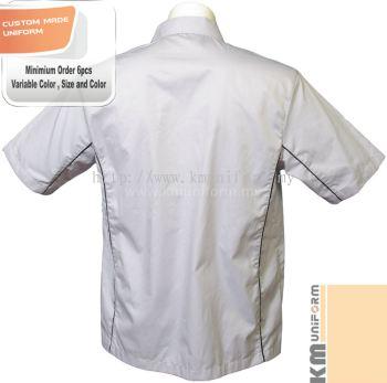 KM Uniform Office & F1 Uniform (34)