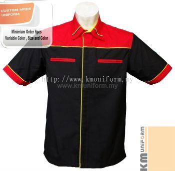 KM Uniform Office & F1 Uniform (35)