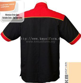 KM Uniform Office & F1 Uniform (36)