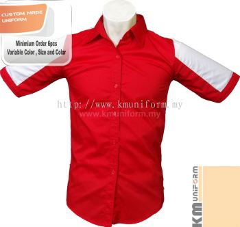 KM Uniform Office & F1 Uniform (37)