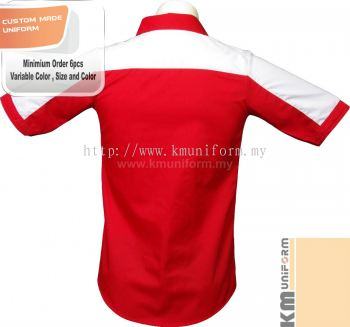 KM Uniform Office & F1 Uniform (38)