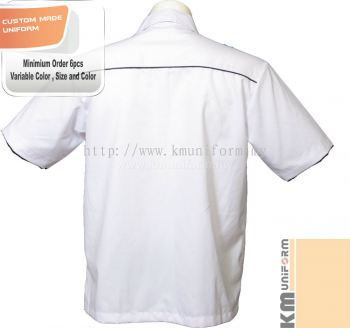 KM Uniform Office & F1 Uniform (40)