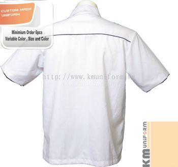 KM Uniform Office & F1 Uniform (40)