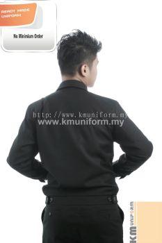 KM EJ001 (3)