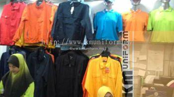 uniform (54)