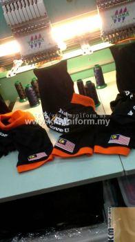 uniform (6)