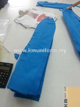 uniform (70)