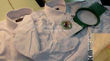 uniform (79)