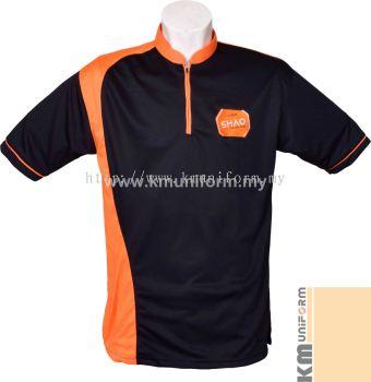kmuniform in johor bahru (1)