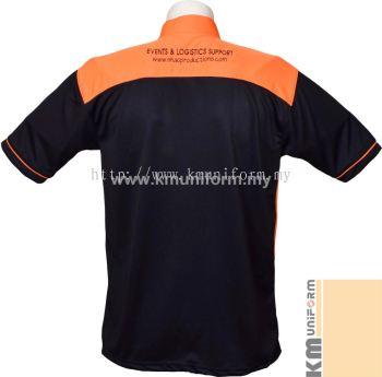 kmuniform in johor bahru (2)