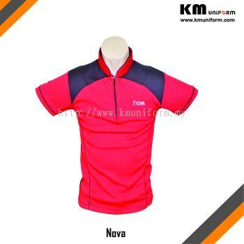 Uniform 10