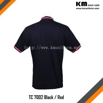 TC 7000 FRONT