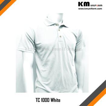TC 1000  front