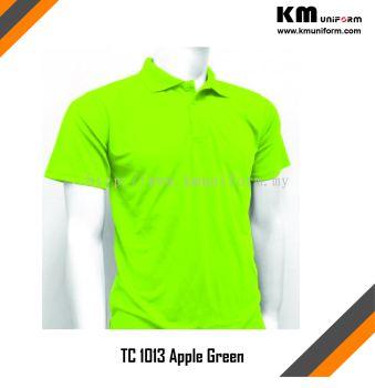 TC 1013  front