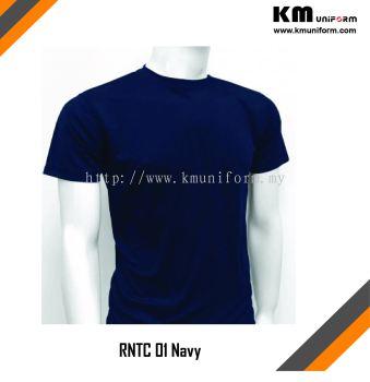 RNTC 01 Navy