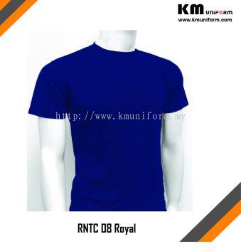 RNTC 08 Royal