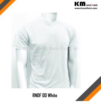 RNDF 00 White