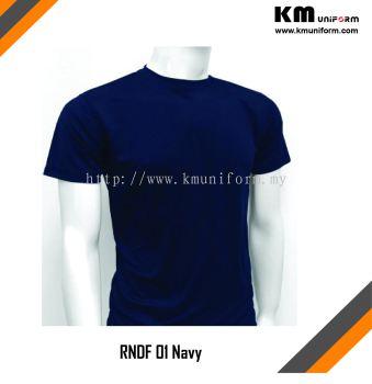 RNDF 01 Navy