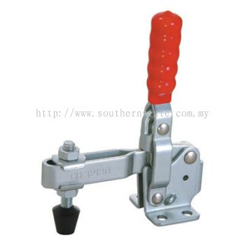 Vertical Handle Toggle Clamps series 12130