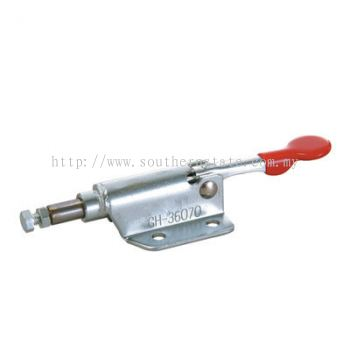 Push/pull toggle clamps GH-36070