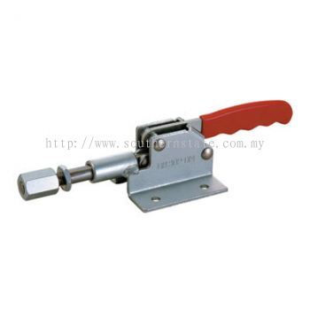 Push/Pull Toggle Clamps GH-302-D