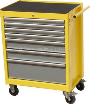 YAMOTO Roller Cabinets