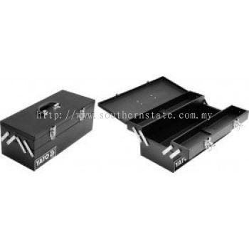 YATO Cantilever Tool  Box 460X200X180