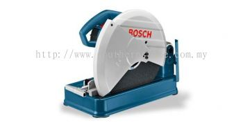 BOSCH-Cut Off Machine