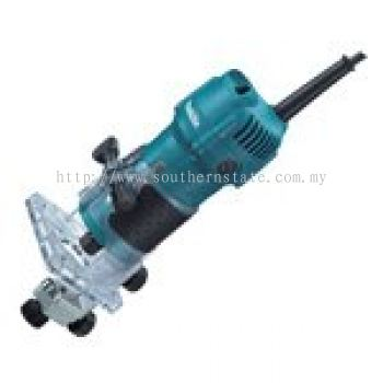MAKITA-Trimmer �� 3709��