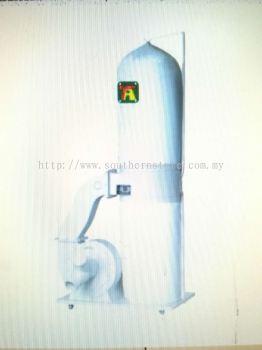除尘器/吸尘机 MF9022 (MF2.2)