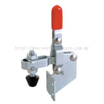 Vertical Handle Toggle Clamps seires 101-B