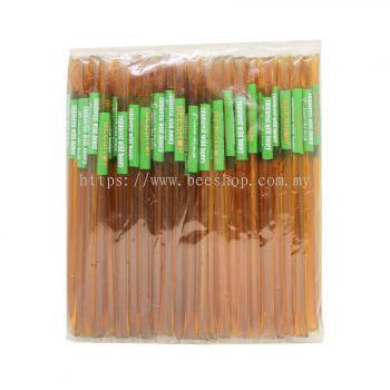 Rainforest Wild Honey Stick x 100 Sticks