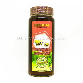 Bitter Gourd Wild Honey 950g