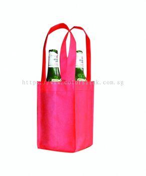 NW-Wine bag-05
