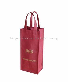 NW-Wine bag-04