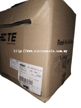 T - CAT5E 4PAIRS FTP CABLE