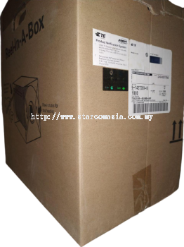 A - CAT6 4PAIRS UTP CABLE (CCA)